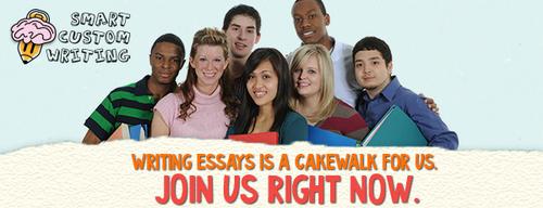 Dissertation Writing & Professional Dissertation Help in UK | Native