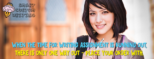 Custom Research Paper, Dissertation, Thesis, Essay Writing Service