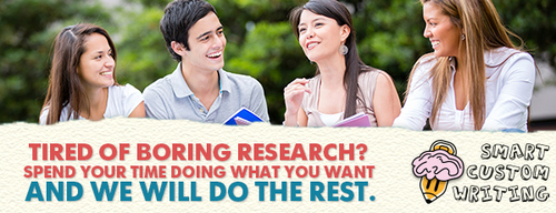 Get a Cheap Research Paper Writer at Top Paper Writing Service